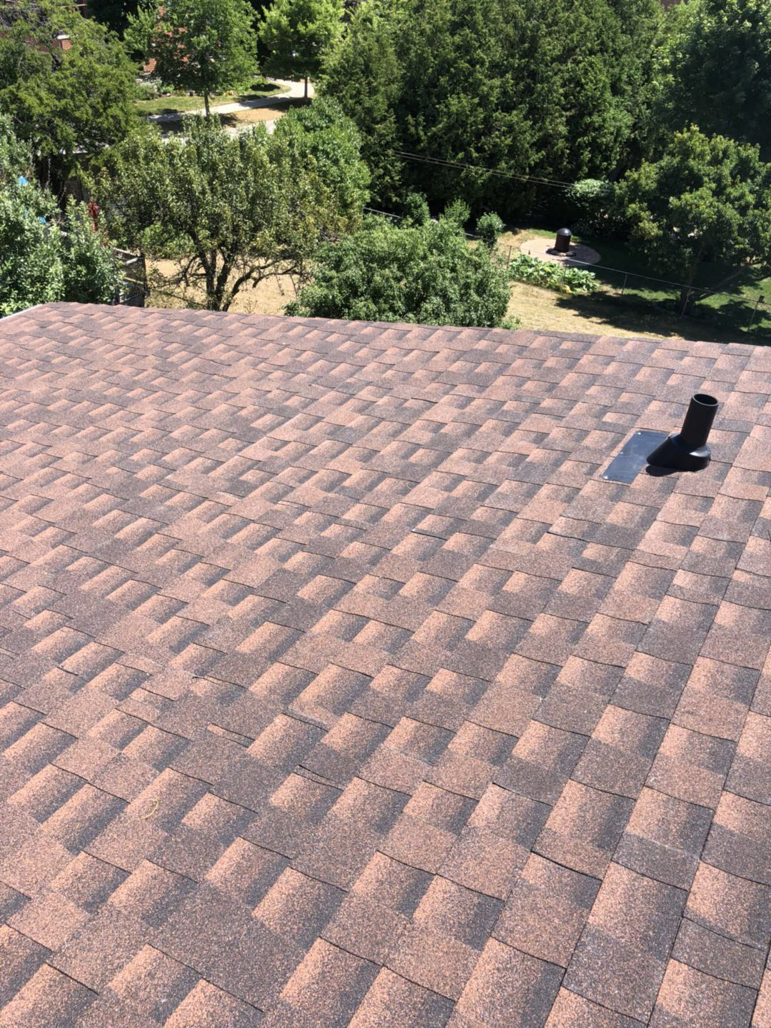 Our Projects-Roofing 3