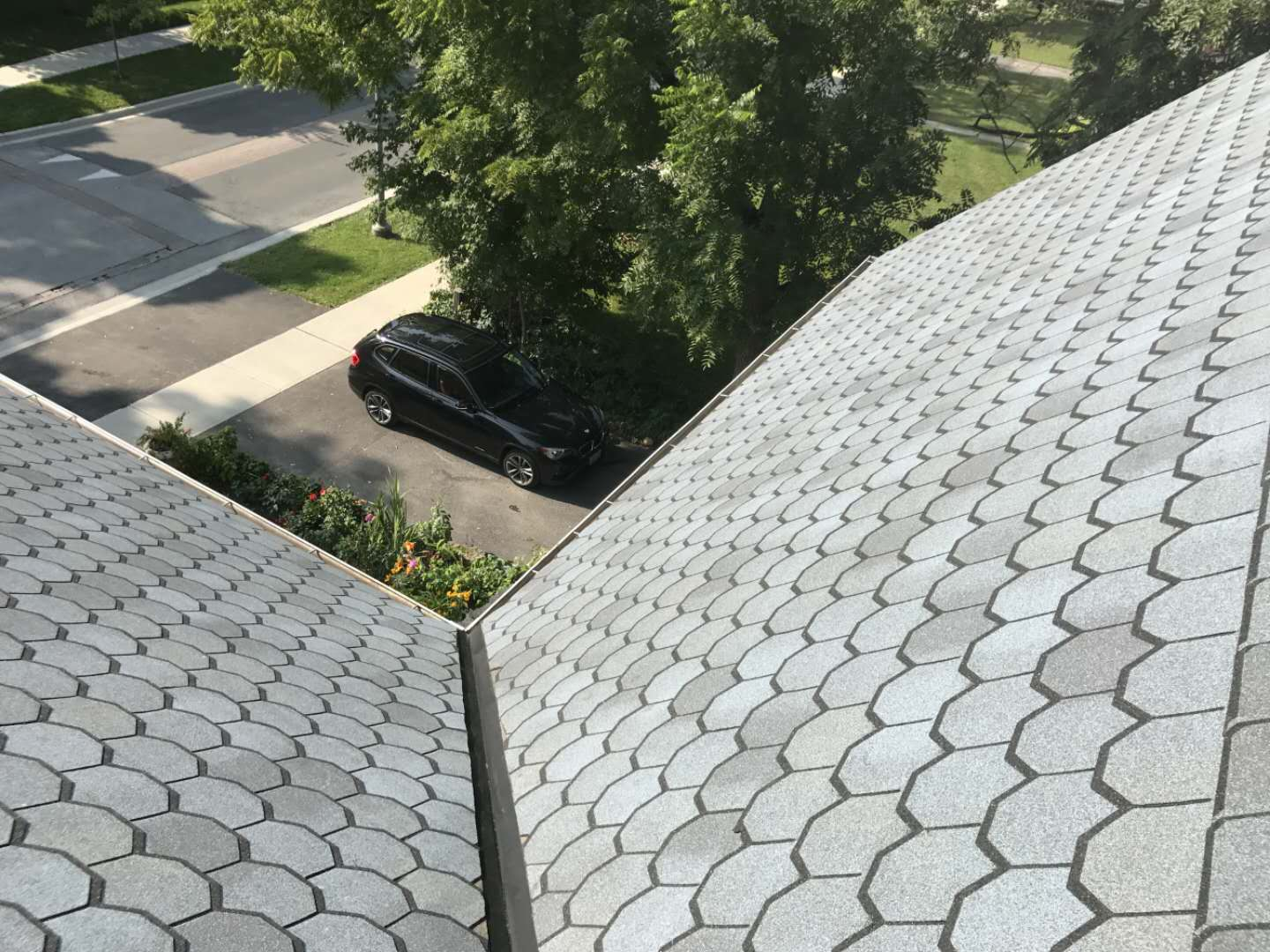 Our Projects-Roofing 12