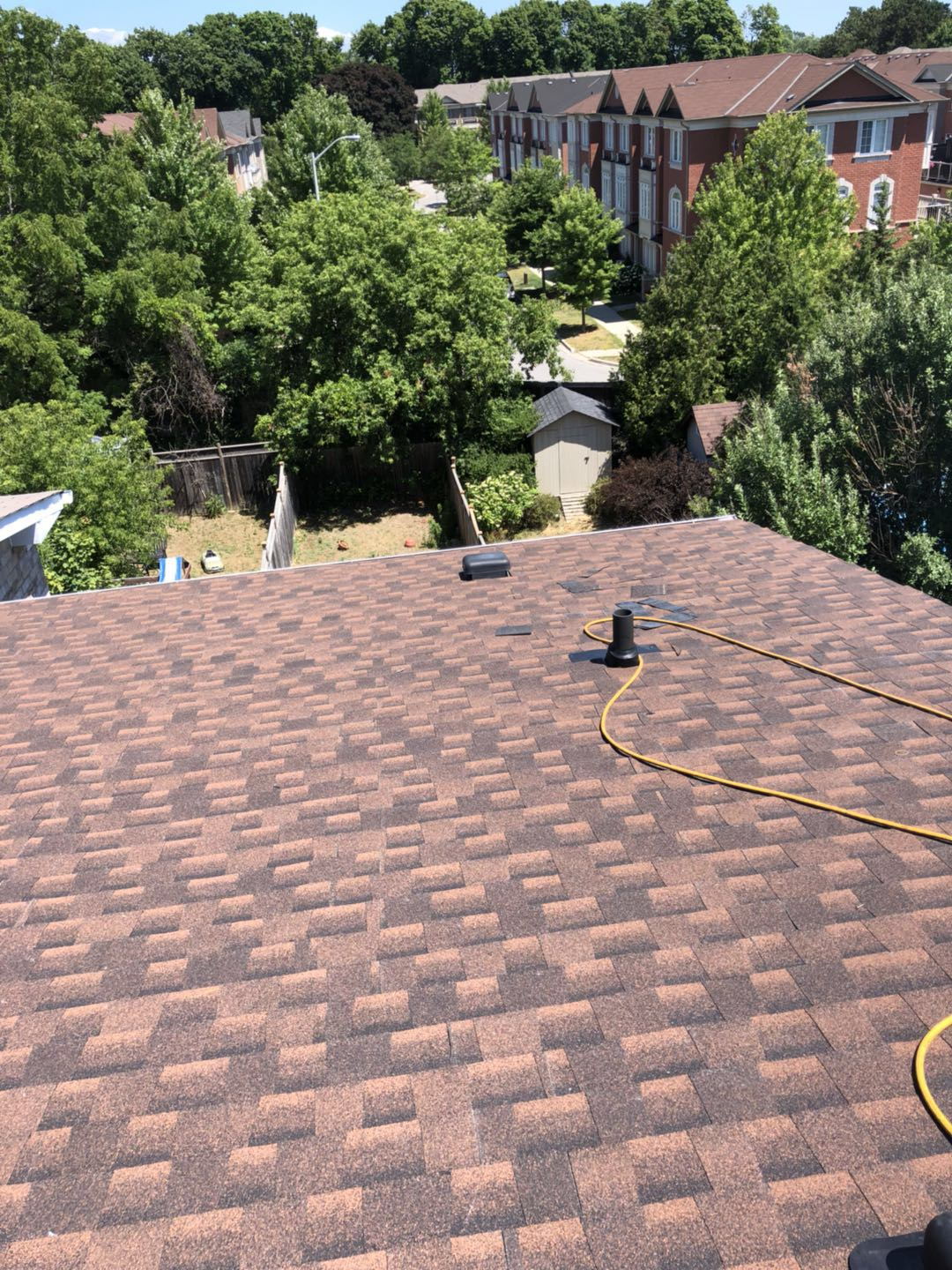 Our Projects-Roofing 5