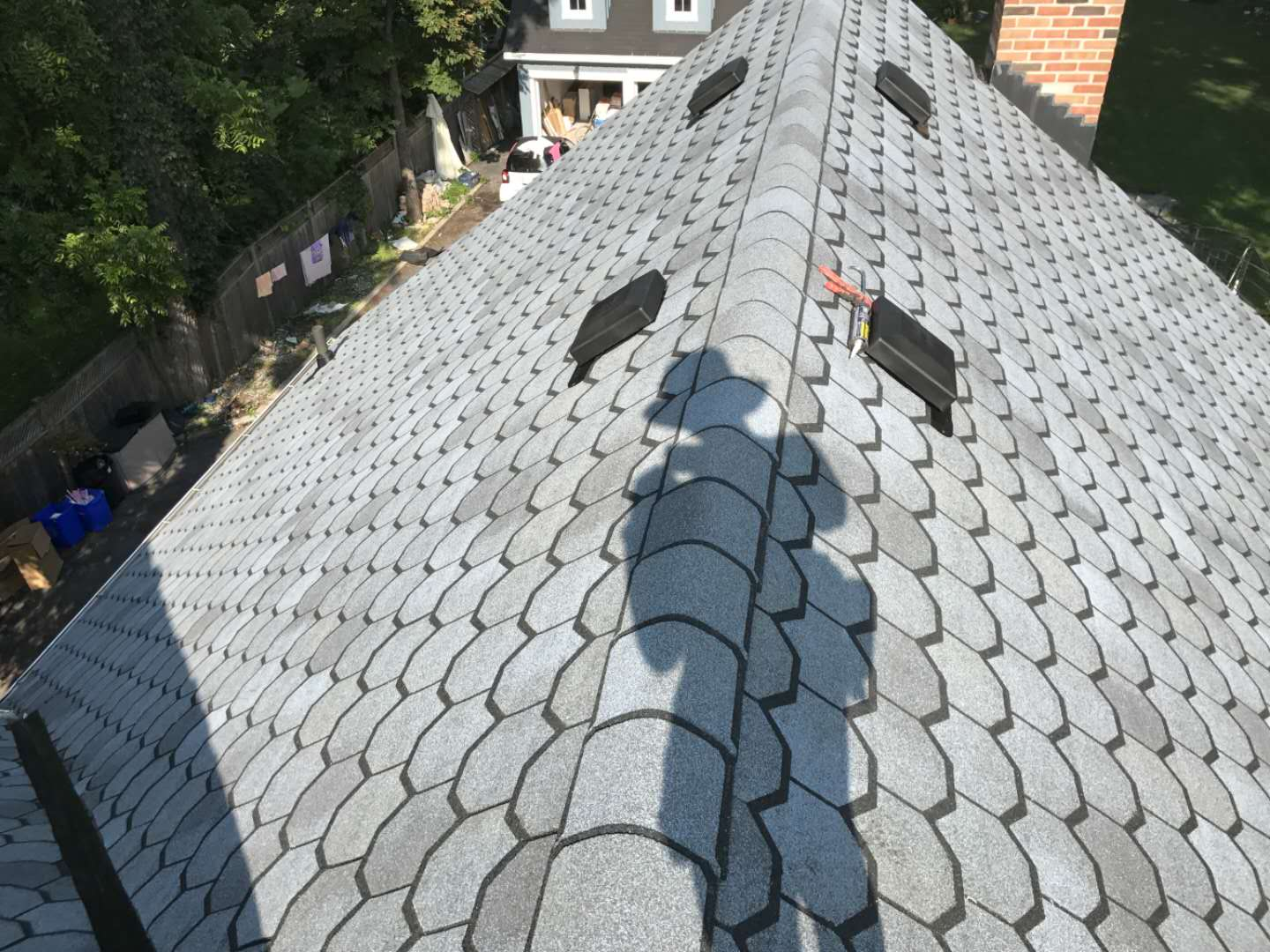 Our Projects-Roofing 30