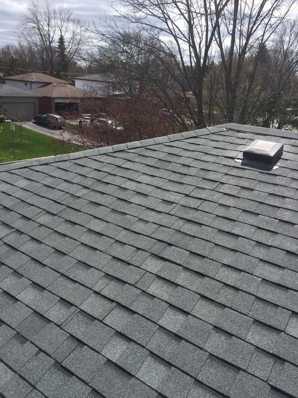 Our Projects-Roofing 18