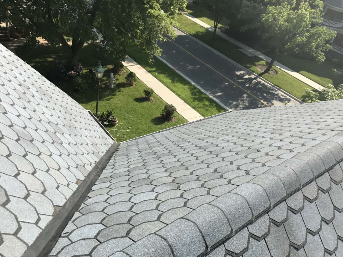 Our Projects-Roofing 13