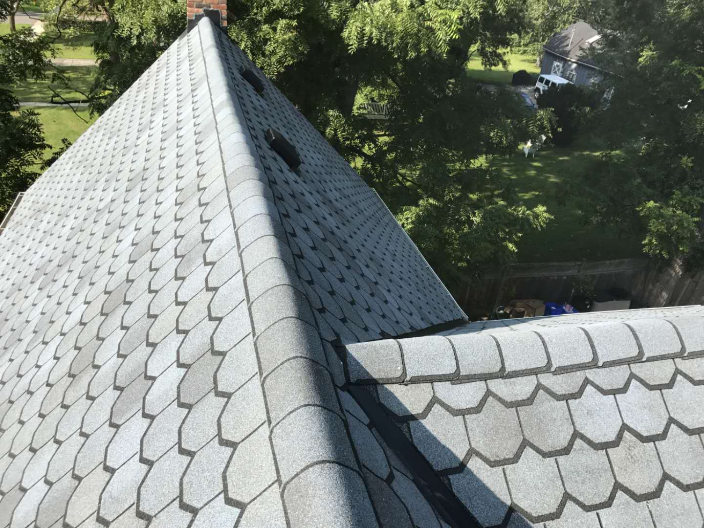 Our Projects-Roofing 9