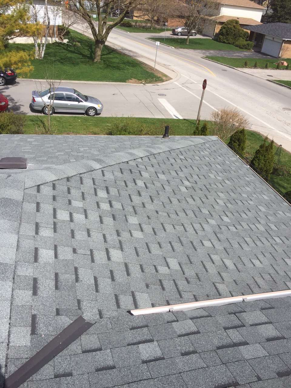 Our Projects-Roofing 19