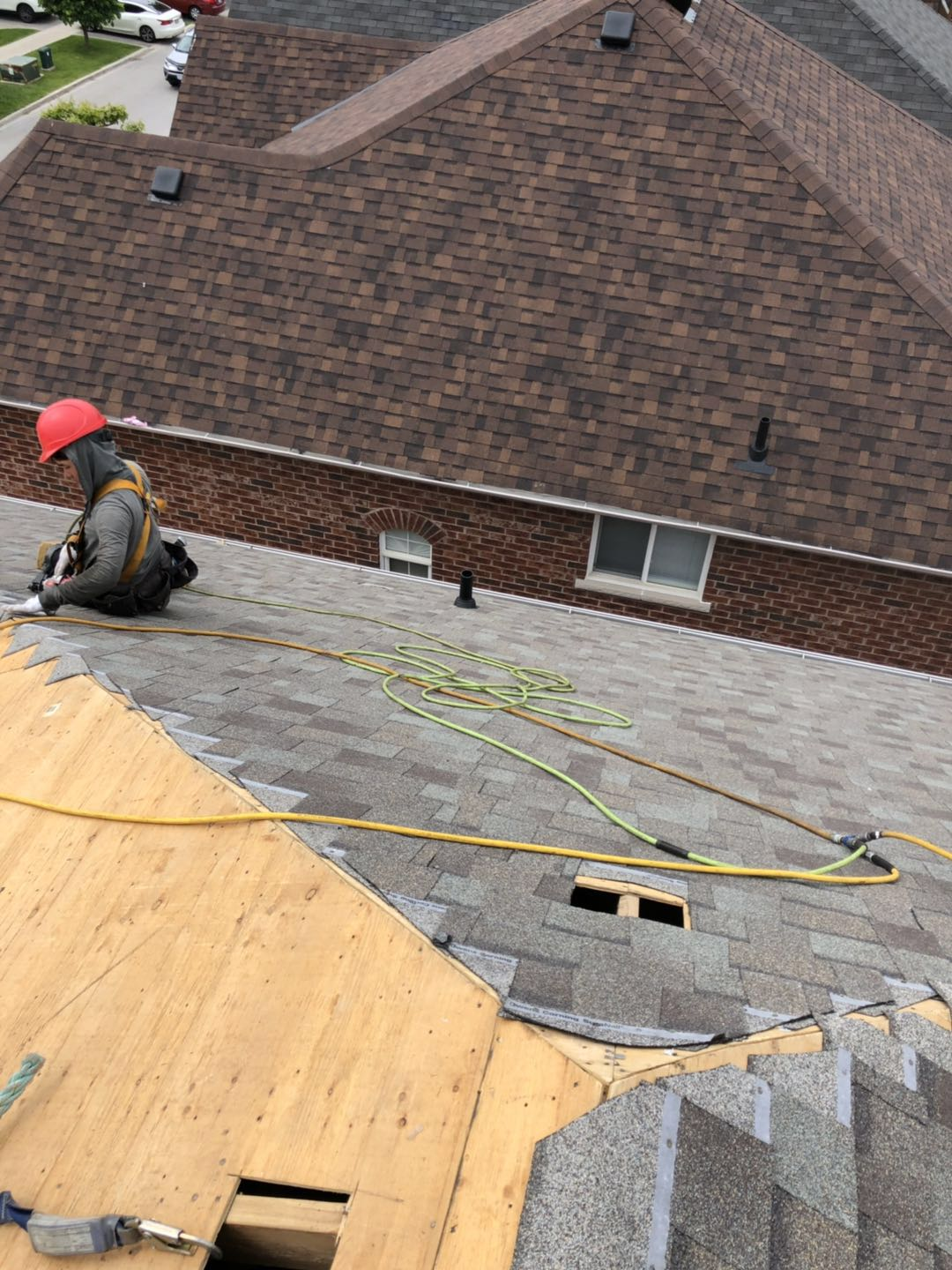 Our Projects-Roofing 23
